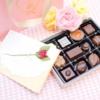 【なるほど雑学】バレンタインデーとチョコレートとローマ帝国の意外な関係とは?